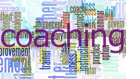 MBA + Máster online en Coaching, Inteligencia Emocional y PNL (Títulación Universitaria)