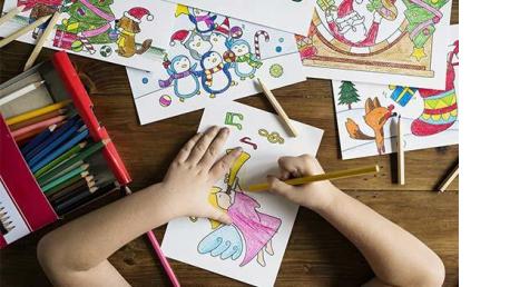 Doble Máster Online en Pedagogía Montessori y Educación Infantil