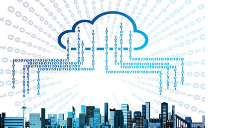 Curso online de Cloud Computing y Big data