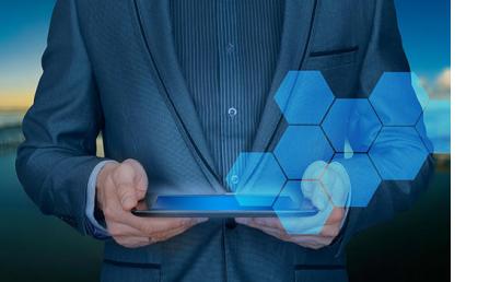 Cursos online de Características de la Economía Digital
