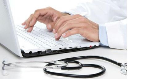 Curso online Universitario de Gestión de la Documentación Sanitaria + 3 ECTS