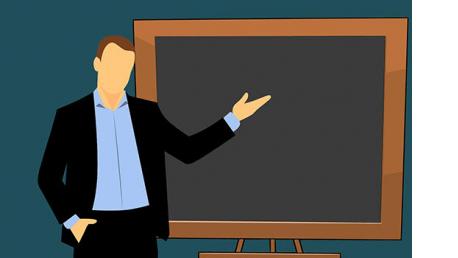 Curso online de Inducción para el Desarrollo Pedagógico