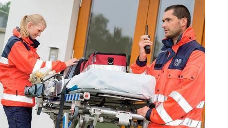 Curso online Universitario de Emergencias Sanitarias + 3 ECTS Sin Certificación Universitaria