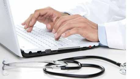Curso online Universitario de Gestión de la Documentación Sanitaria + 3 ECTS Sin Certificación Universitaria