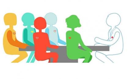 Curso online Universitario de Salud Pública y Comunitaria para Médicos y Personal de Enfermería + 3 ECTS Sin Certificación Universitaria