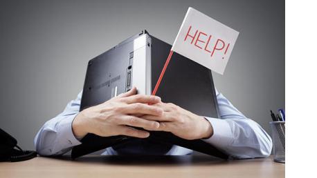 Curso online Universitario del Síndrome de Burnout + 1 ECTS Titulación