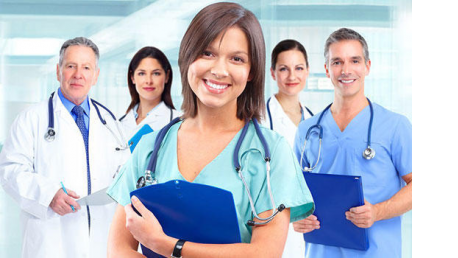 Curso online Universitario de Nóminas, Seguridad Social y Contratación en Instituciones Sanitarias + 3 ECTS Titulación