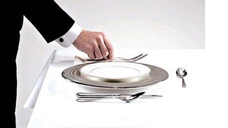 Curso online de Protocolo en Hoteles
