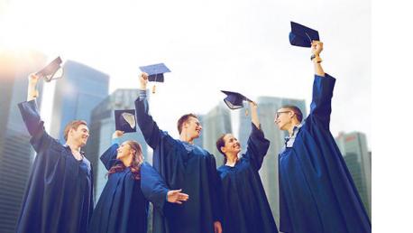 Global MBA (Titulación Universitaria)