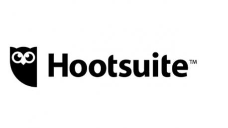 Curso online de Hootsuite: Gestionando los medios sociales