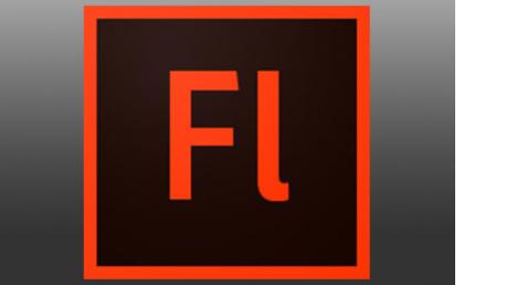 Curso online de Adobe Flash CS6