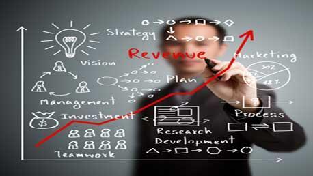 Experto en Revenue Management Hotelero (ERVM)