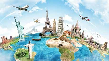 Master Dirección y Gestión de Empresas Turísticas - MDET