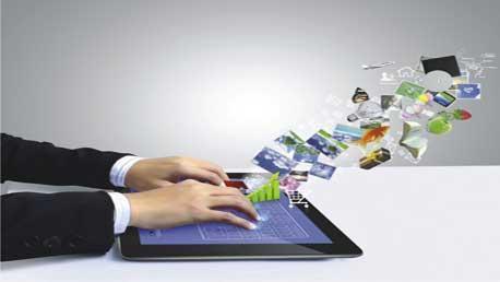 Programa Superior Marketing Digital