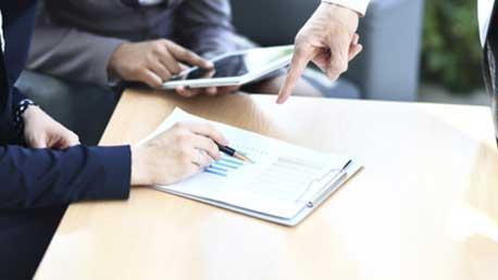 Curso Online de Experto en Project Management