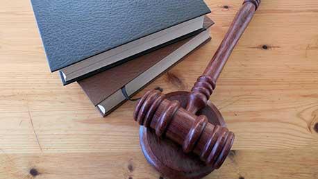 Curso Online de Preparación para Oposiciones Cuerpo de Auxilio Judicial