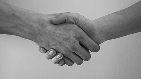 Curso Online Homologado de Primeros Auxilios Psicológicos