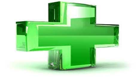 Curso Auxiliar de Farmacia - Prácticas garantizadas