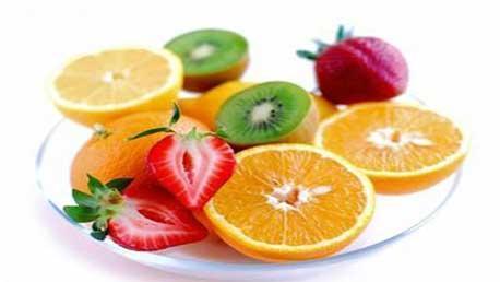 Curso Nutrición y Dietética