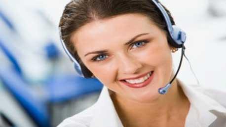 Curso Secretariado Médico - Prácticas garantizadas