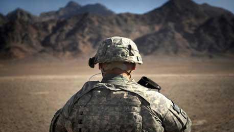 Oposiciones Soldado Profesional