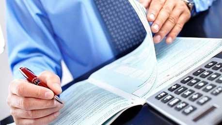 Curso Consolidación Contable y Fiscal. Combinaciones de Negocios