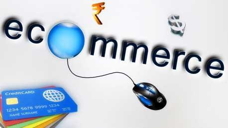 Curso Experto en Ecommerce y Mobile Ecommerce