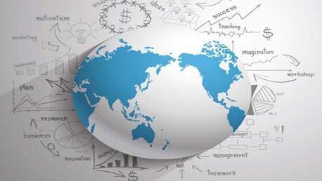 Curso Operaciones Triangulares en el Comercio Internacional