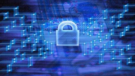 Curso Aspectos Clave de la Protección de Datos para Informáticos