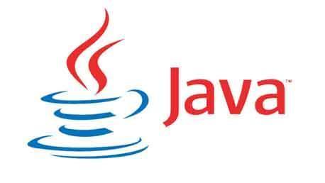 Curso Especialista en Java, PHP y XML - Título Propio UDIMA