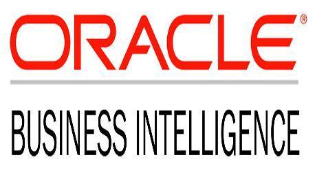 Master Administración de Oracle y Business Intelligence. Título Propio UDIMA