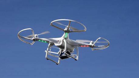 Master Mantenimiento de Drones, Impresión 3D y Aplicaciones Profesionales - Título Propio Udima
