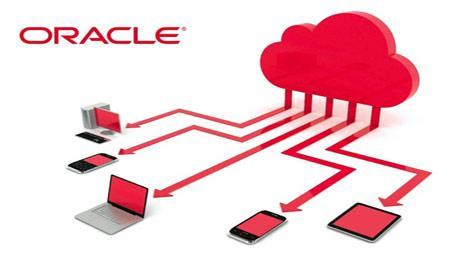 Master Certificado Élite® Experto Oracle 11g