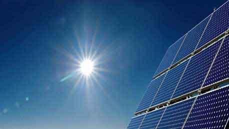 Curso Proyectista-Instalador Energía Solar Térmica
