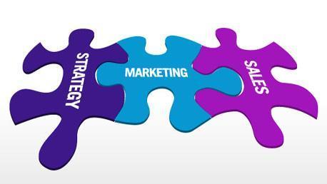 Curso Superior de Marketing, Ventas y Talento Comercial