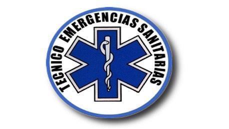 Curso Técnico en Emergencias Sanitarias - Pruebas libres de F.P. Grado Medio