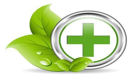 Curso Online de Farmacia y Parafarmacia