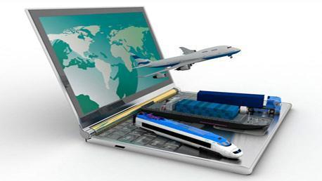 Curso Online de Técnico Superior en Gestión del Transporte