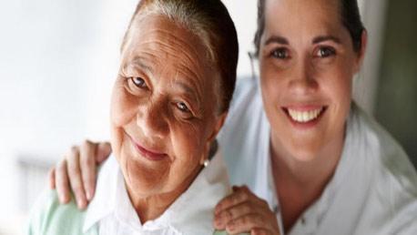 Curso Técnico en Cuidados Auxiliares de Enfermería - Acceso al Título Oficial F.P