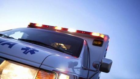Curso Técnico en Emergencias Sanitarias - Acceso al Título Oficial F.P