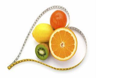 Curso Técnico Superior en Dietética - Acceso al Título Oficial F.P
