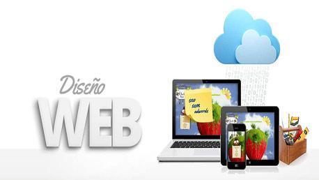curso dise o web presencial en madrid sevilla cei escuela
