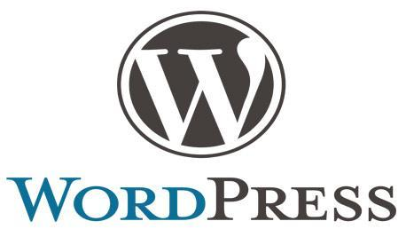 Curso Intensivo de WordPress