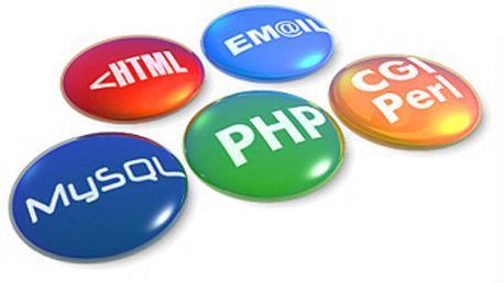 Curso Programación Web Avanzada (Webmaster II)