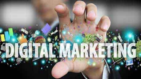 Master Avanzado de Diseño Multimedia y Marketing Digital