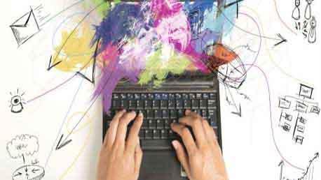 Master Avanzado en Creación de Contenidos y Aplicaciones Web