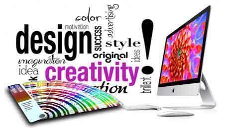 Master Diseño Gráfico y Marketing Digital