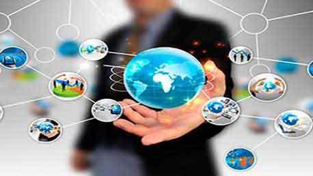 Master Diseño Web y Marketing Digital
