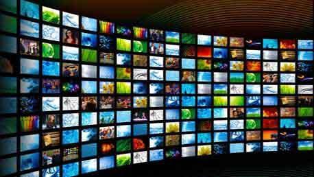 Master Global en Creación de Contenidos Audiovisuales y Publicidad