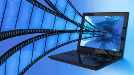 Master Vídeo Digital Avanzado y Motion Graphics con Cinema 4D